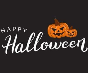 halloween images image