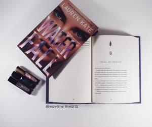bibliophile, books, and bookworm image