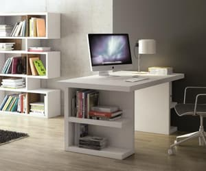 desks, office chairs, and office furniture image