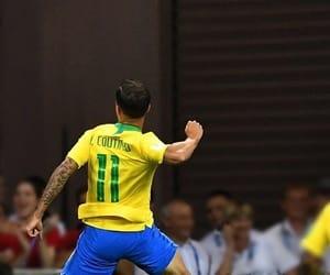 brasil, brazil, and header image