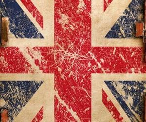 inglaterra, bandera, and fondos image