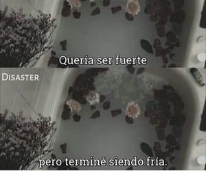 frases, frases en español, and español image