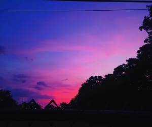 colors, cotton candy, and photography image