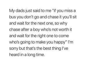 boy, bus, and chase image