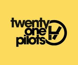 twenty one pilots, josh dun, and tyler joseph image