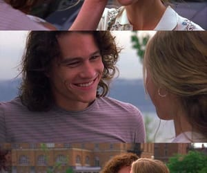 love, couple, and 10 things i hate about you image