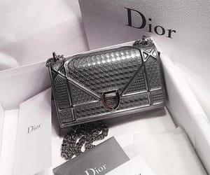 dior image