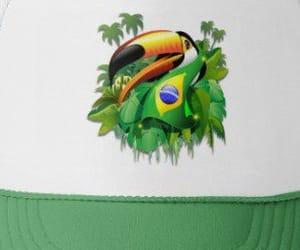 brasil, bluedarkart designer, and brazil image
