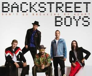 backstreetboys image