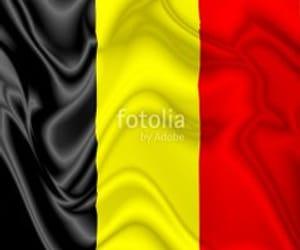 russia 2018, belgium flag, and drapeau belgique image