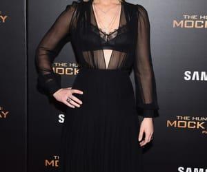 actress, beautiful, and celebrities image