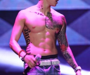 boy, kpop, and sexy image