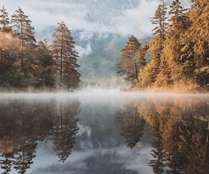 nature, travel, and instagram image