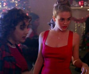 90s, alicia silverstone, and brittany murphy image