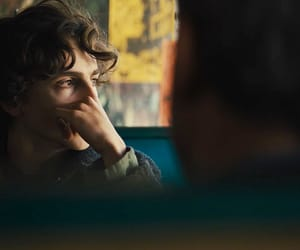 beautiful boy, timothee chalamet, and films image