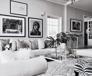 interior, home, and tumblr image