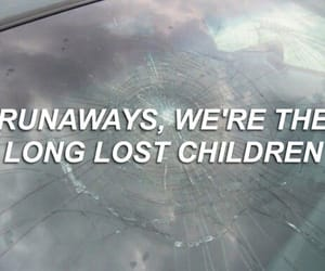 5sos, Lyrics, and lost image