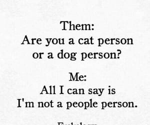 alternative, dogs, and quotes image