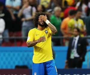 beard, brasil, and brazil image