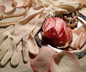 beautiful, fashion, and glamour image