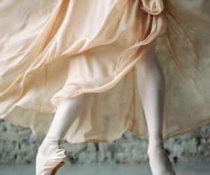 adorable, dance, and dress image