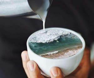 beautiful, pics, and milk image