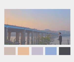 gif, pastel, and style image