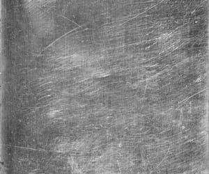 textura, texture, and edits image