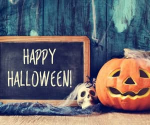 halloween images free image
