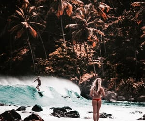 goals, trip, and wanderlust image