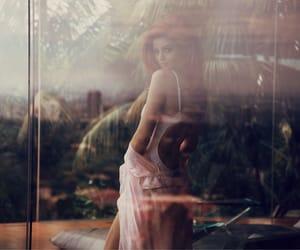 Cintia Dicker image