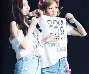 k-pop, twice, and kpop image