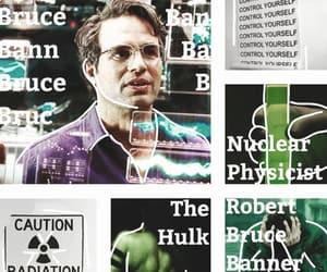 aesthetic, fandom, and the hulk image