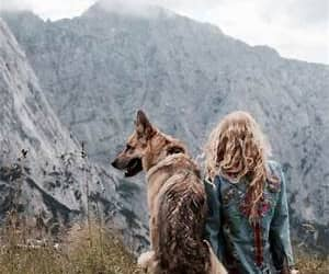 adventure, job, and music image