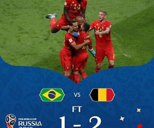 belgium, world cup, and fifa image