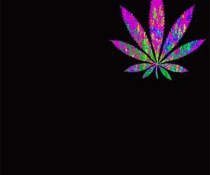420, marijuana, and purple image