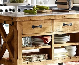 kitchen islands, kitchen carts, and kitchen island carts image