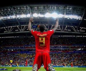 belgium, football, and futbol image