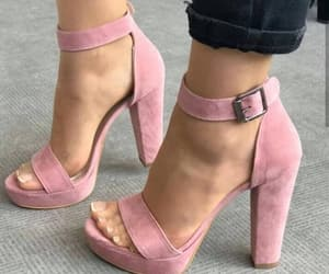 fashion, shoes, and stylish image