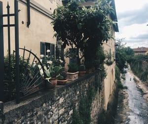 italian, vsco, and culture image