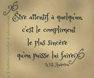 amoureux, dz, and quotes image