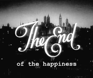 black, black and white, and cinema image