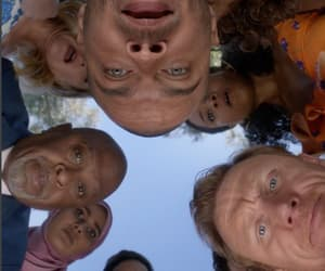 funny, owen hunt, and grey's anatomy image