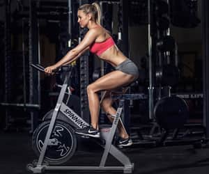 workout plan and weight loose image
