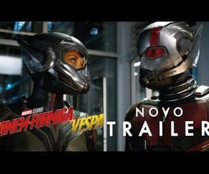 michelle pfeiffer, laurence fishburne, and ant-man and the wasp image
