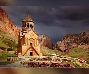 amazing, architecture, and travel image