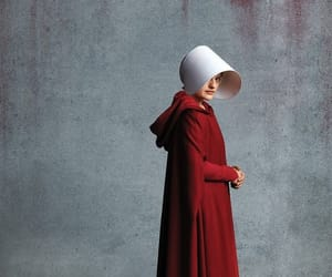 june and the handmaid's tale image