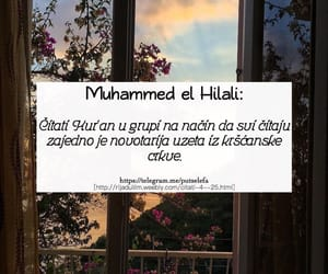 islam, deen, and ummah image