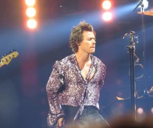 british columbia, Harry Styles, and canada image