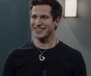 andy samberg, icon, and layout image